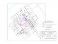 Mapa_dokumentacyjna2-1-min