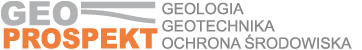 GEO-PROSPEKT – Kompleksowe badania geologiczne i geotechniczne
